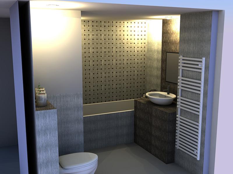 comp tences carrelages rive gauche. Black Bedroom Furniture Sets. Home Design Ideas
