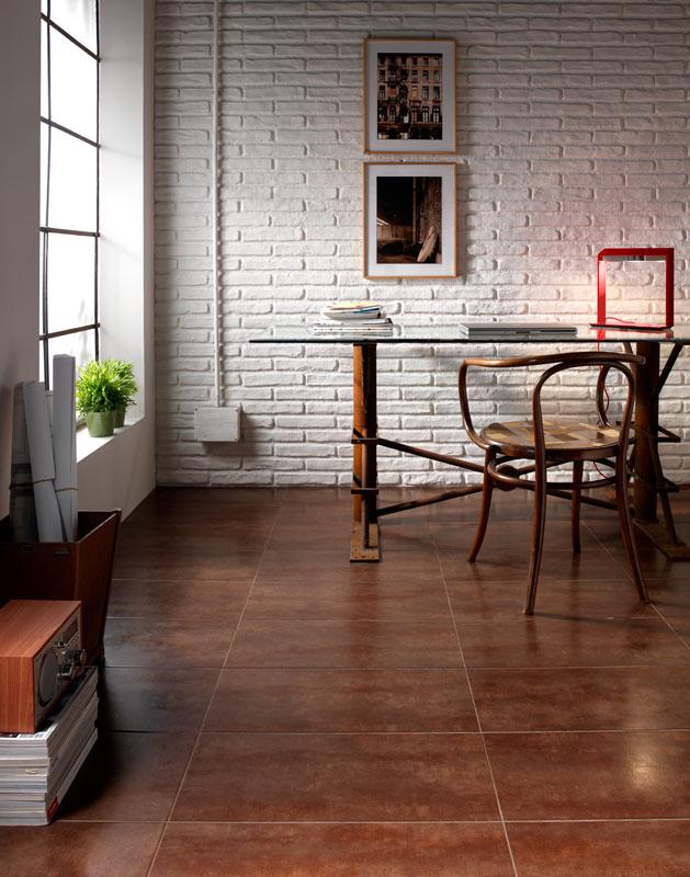 cuisine carrelages rive gauche. Black Bedroom Furniture Sets. Home Design Ideas