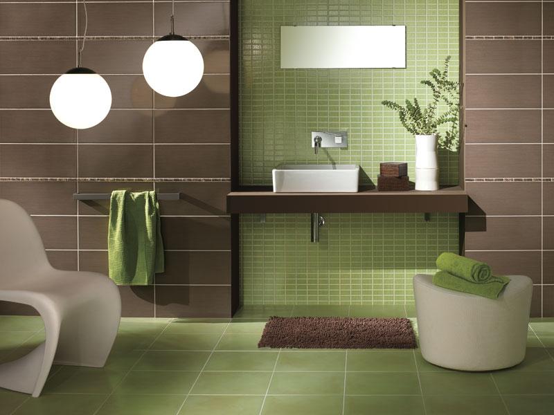 Showroom salle de bain milkncookies - Showroom salle de bain ...