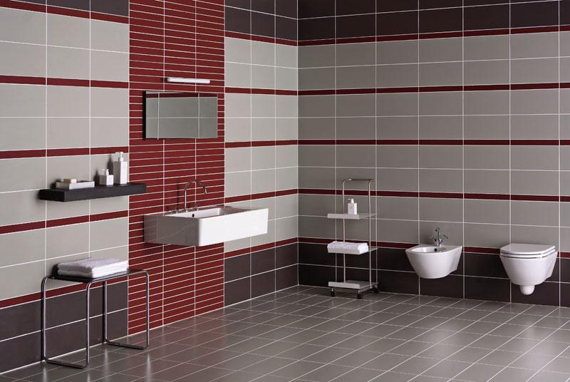 salles de bain carrelages rive gauche. Black Bedroom Furniture Sets. Home Design Ideas